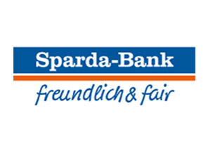 Sparda bank s dwest for Offnungszeiten sparda bank