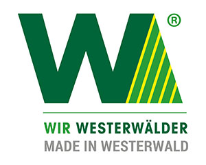 LOGO Made in Westerwald sm